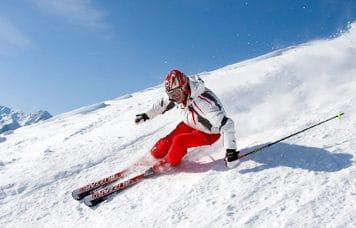 Skitage